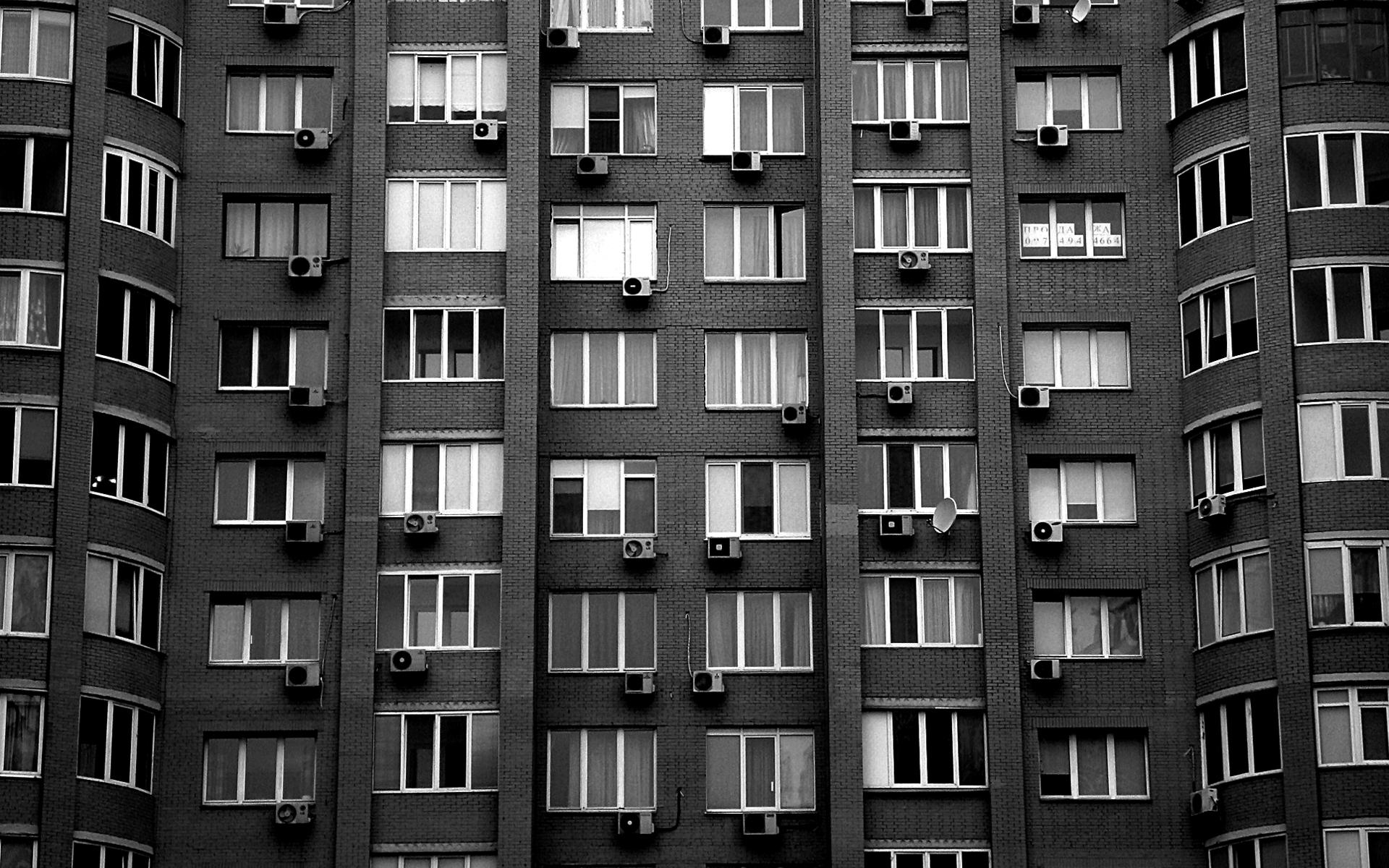 apartment.com-123